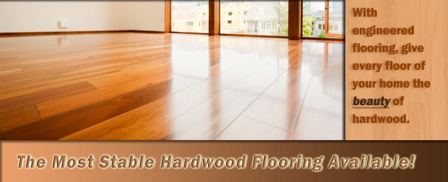 Engineered flooring snap lock engineered flooring for Wood floor snap lock