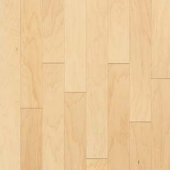 Snap lock flooring laminate snap lock flooring wood snap for Wood floor snap lock