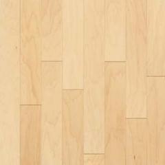 floor looks interior like linoleum inspiration lumber wood flooring together that installation adhesive smart plank nh lowes menards liquidators floating self vinyl tile life for tiles snap
